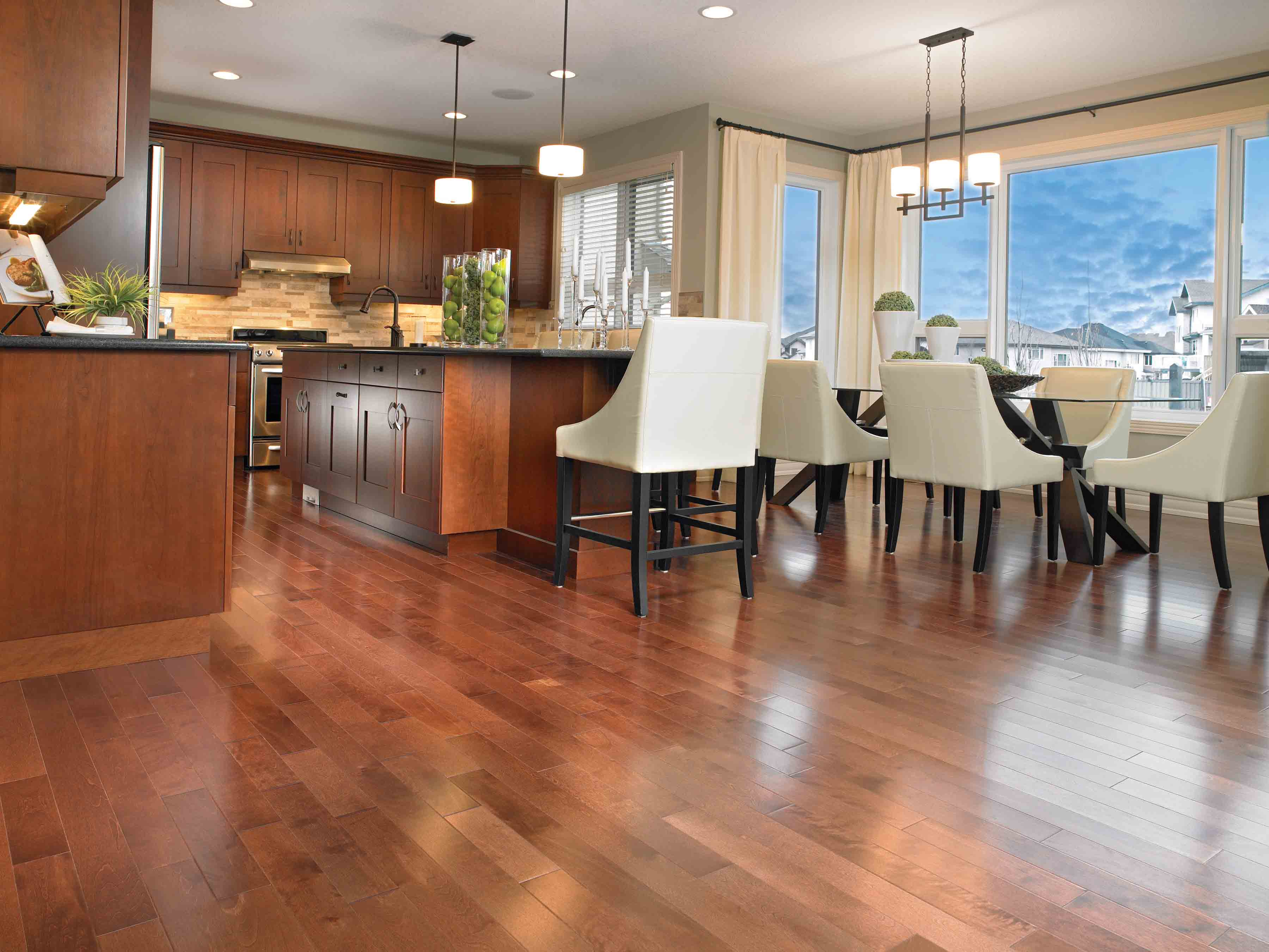 floor night flooring oregon or services city for inc maintenance years over professional owl