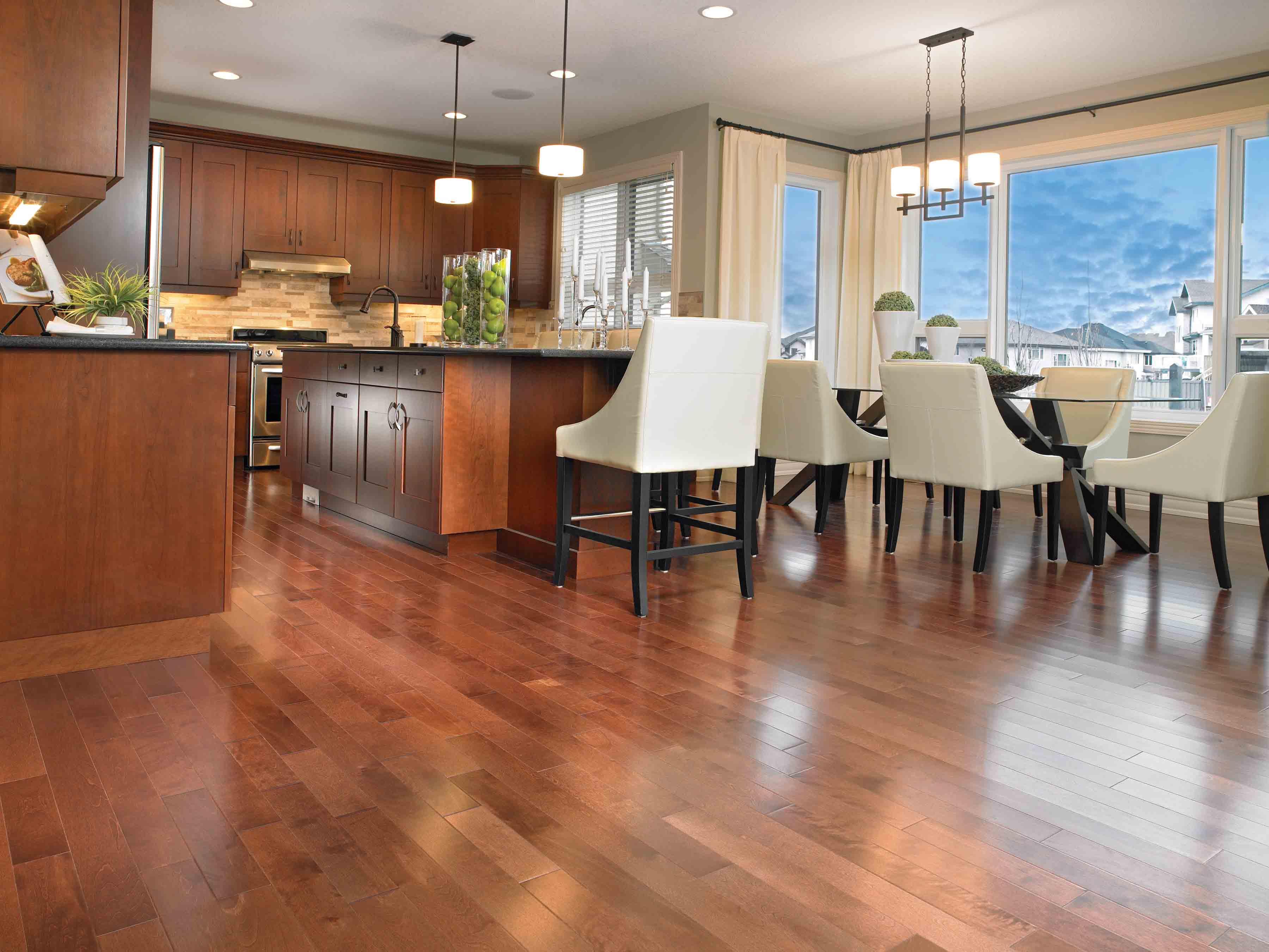 services terrace professional flooring hardwood service floor img wa mountlake gallery
